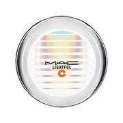 ライトフル C+ SPF 50 クイック フィニッシュ クッション コンパクト / M・A・C の画像