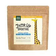 Natural Healthy Standard(ナチュラル ヘルシー スタンダード)ジャンプアップスムージー フィジカルサポート(バニラ風味)