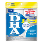 DHA / DHC