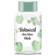 ボタニカル クリアローション シトラスハーブの香り / 明色化粧品 の画像