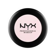 NYX Professional Makeupヌード マット シャドウ