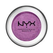 NYX Professional Makeupプリズマ シャドウ