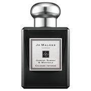 Jo MALONE LONDON(ジョー マローン ロンドン)ジャスミン サンバック & マリーゴールド コロン インテンス