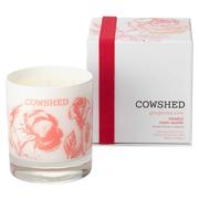 COWSHED(カウシェッド)Gorgeous Cow ゴージャスカウ ブリスフル ルームキャンドル