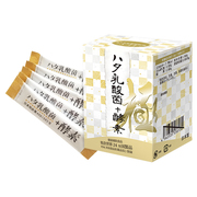 京都明智堂ハタ乳酸菌+酵素「極」