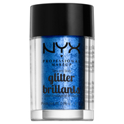 NYX Professional Makeupフェイス&ボディ グリッター
