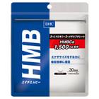 HMB / DHC