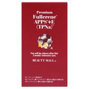 BEAUTY MALLFCEセラム(フラーレンアプレシエ美容液)