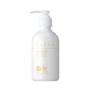 エッセンスUVミルク / RAFRA(ラフラ) の画像
