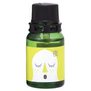 水溶性消臭・除菌エッセンシャルオイル水溶性消臭・除菌エッセンシャルオイル 夜用