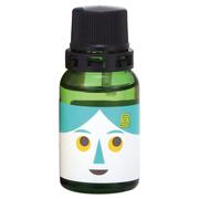 水溶性消臭・除菌エッセンシャルオイル水溶性消臭・除菌エッセンシャルオイル 昼用