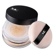 MCコレクション ルースパウダー(おしろい) / メイコー化粧品 の画像