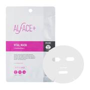 バイタルマスク / ALFACE+(オルフェス) の画像