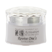 Activation All in One GEL -Revive One's- / SunBeauRow の画像