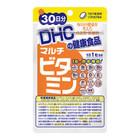 マルチビタミン / DHC