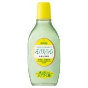 明色化粧品明色 レモンアストリンゼン