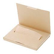 無印良品の紙おしろいはロングヒット商品