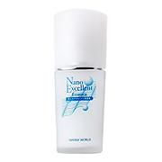 ナノエクセレントナノエクセレント美容液