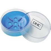 DHCDHCからのお知らせがありますソープケース-A