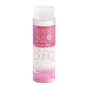 イオメビィ美容液風呂シリーズ バスエッセンス ローズの香り
