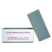 豊栄産業フラッシュシャイニングブロックBB100