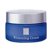 ニッピコラーゲン化粧品薬用ホワイトニングUVブロック