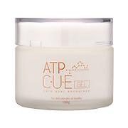 エーティーピー キュー (ATP-C・U・E)ATP-C・U・E GEL (エーティーピー キュー ゲル)