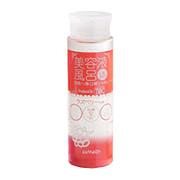 イオメビィ美容液風呂シリーズ バスエッセンス ラズベリーの香り
