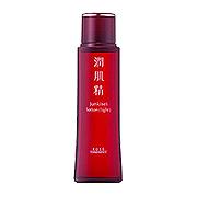 潤肌精化粧水(さっぱり)
