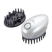 BeMainte頭皮洗浄ブラシ モミダッシュ PRO