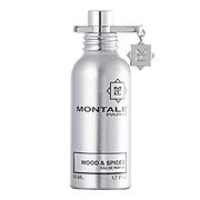 MONTALE(モンタル)ウッド・アンド・スパイス
