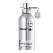 MONTALE(モンタル)ソレイ・ドゥ・カプリ