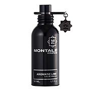 MONTALE(モンタル)アロマティック・ライム