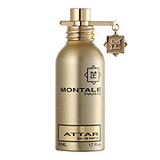 MONTALE(モンタル)アテール