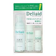 デリエ(Deliaid)トライアルキットA