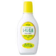 明色化粧品明色 レモン乳液