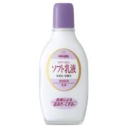 明色化粧品明色 ソフト乳液