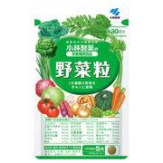 小林製薬野菜粒