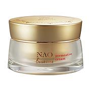 NAO Essence(ナオエッセンス)パーミアミティブ クリーム