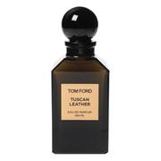 タスカン・レザー オード パルファム スプレィ /トム フォード ビューティ 商品写真
