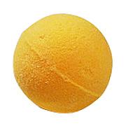 ステンダースバスボール レモン