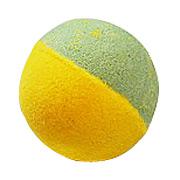 ステンダースバスボール レモングラス