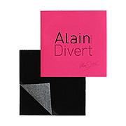 Alain Divert CosmeticsAlain Divert フェイシャル・ペーパー