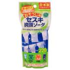 おそうじ用 セスキ炭酸ソーダ / ザ・ダイソー