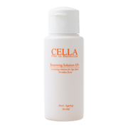 CELLA(セラ)リニューイングソリューションAP+