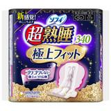 ソフィ超熟睡ガード360 6枚入/ソフィ