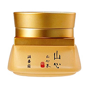 HANBANG化粧品サンシン・グロウクリーム