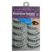 Decorative Eyesデコラティブアイラッシュ (下まつ毛用)