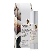 Befine(ビーファイン)ネッククリーム