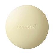 conoha[コノハ]スキンケアソープ ローズマリー